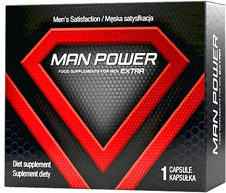 4visualisation-ManPower-1cap