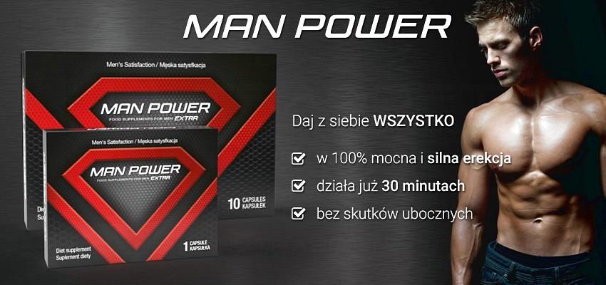 man_power_glowny