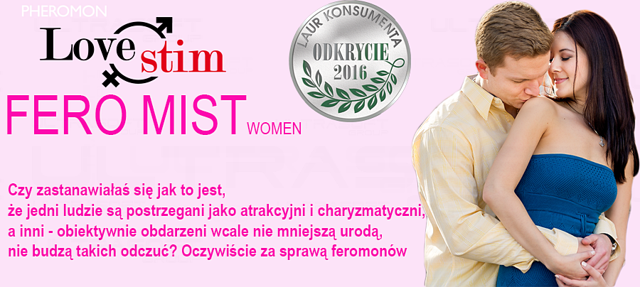yp-mist_woman_BANER_5a.png