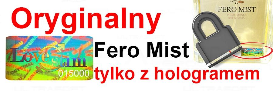 fero_mist_hologhram.jpg