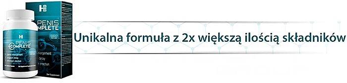 yp-Penis_Complete_formula.jpg