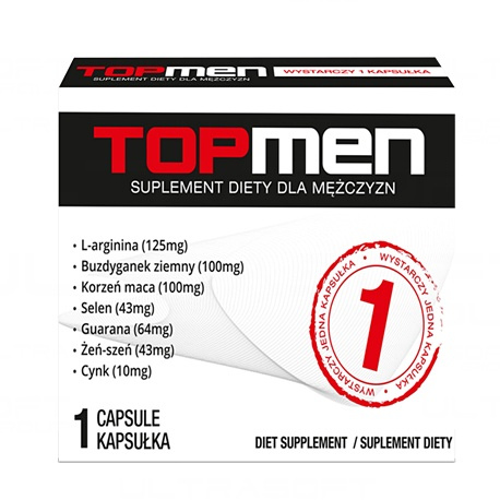 yp TopMen 1 Cap 02
