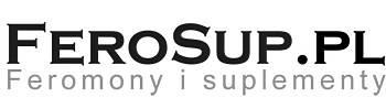 FeroSup - Feromony i Suplementy