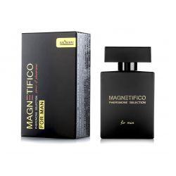 Magnetifico - męskie perfumy z feromonami