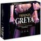 Trylogia GREYa 3 gry planszowe erotyczne + BONUS