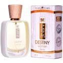 BeMine Destiny 50ml - damskie perfumy z feromonami