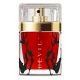 PheroStrong Devil 50 ml męskie perfumy z feromonami