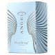 PheroStrong Angel 50 ml - perfumy z feromonami dla kobiet
