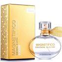 Magnetifico selection - damskie perfumy z feromonami