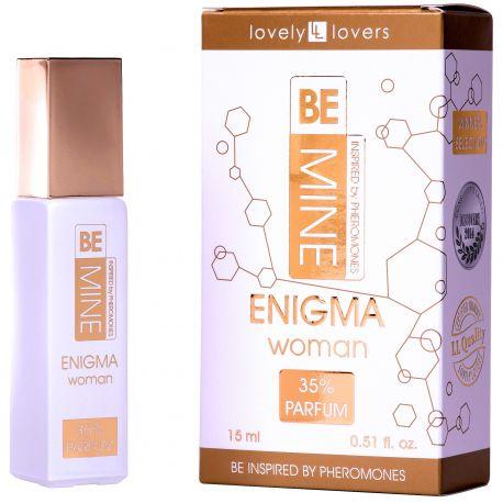 BeMine Enigma 15ml
