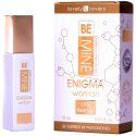 BeMine Enigma 15ml - damskie perfumy z feromonami