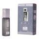 BeMine Enigma 15ml - męskie perfumy z feromonami