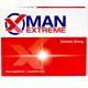 Man Extreme - ekstremalnie mocna erekcja