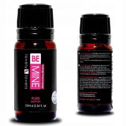 Be-Mine Pure - bezwonny koncentrat feromonów dla kobiet 10ml