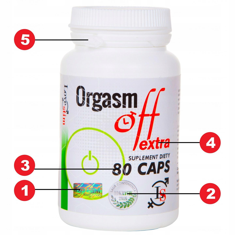 orgasm-off tab 80szt ferosup 19