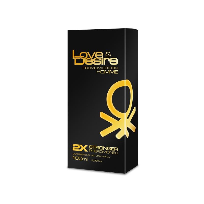 love-desire premium meskie ferosup 17
