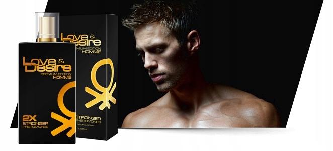 love-desire premium meskie ferosup 13