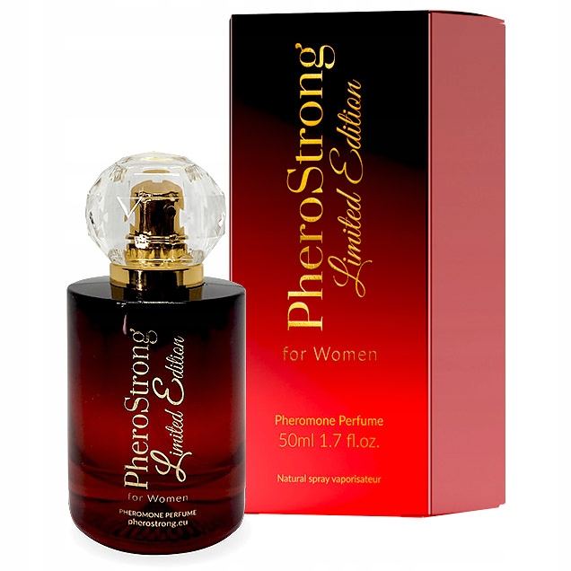 phero-strong-limited damskie 50ml ferosup 5