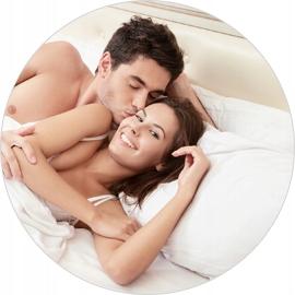 super-orgasm-stop tabs 60 ferosup 5