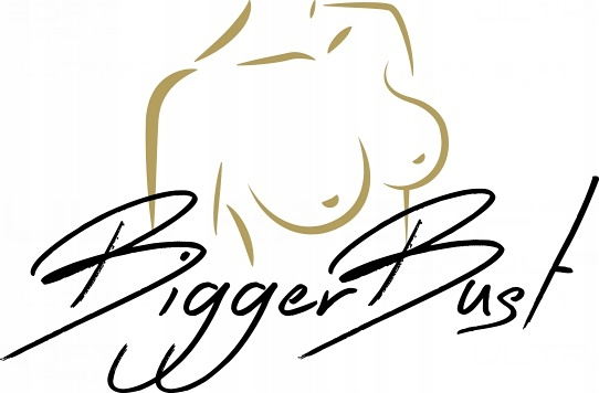bigger-bust gel0