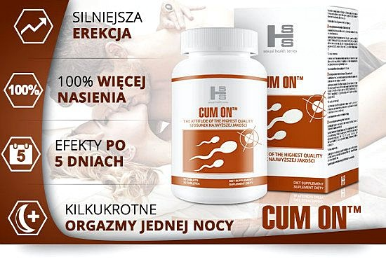 cum-on 30tab0