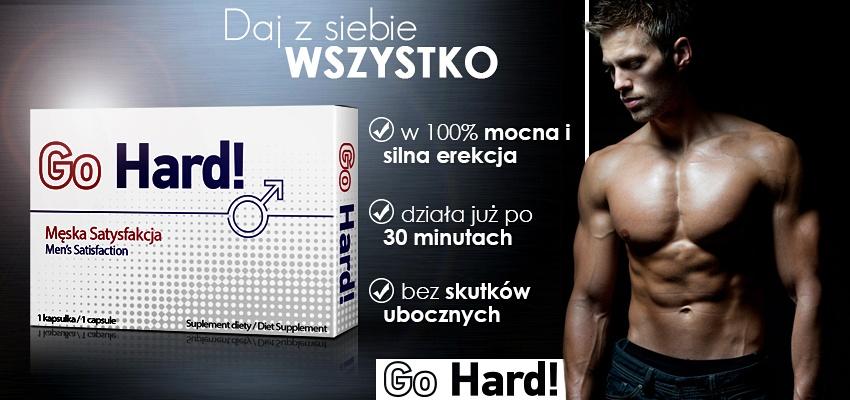 yp-go-hard-5szt-a2c94b2345dd8207a2ae6f3037f4.jpg