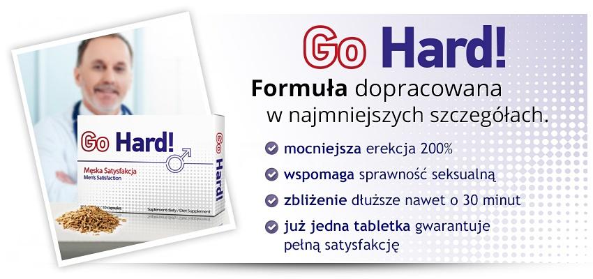 yp-go-hard-5szt-ec147a22429fad2c600e8a3c2957.jpg