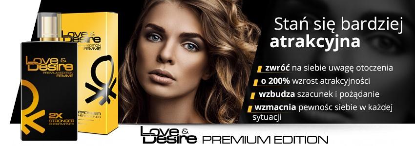 love-desire premium-damskie0