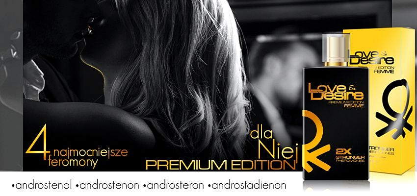 yp-love-desire-premium-damskie-dda320fa4