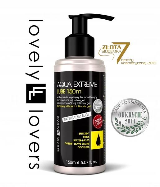 lube aqua-extreme0