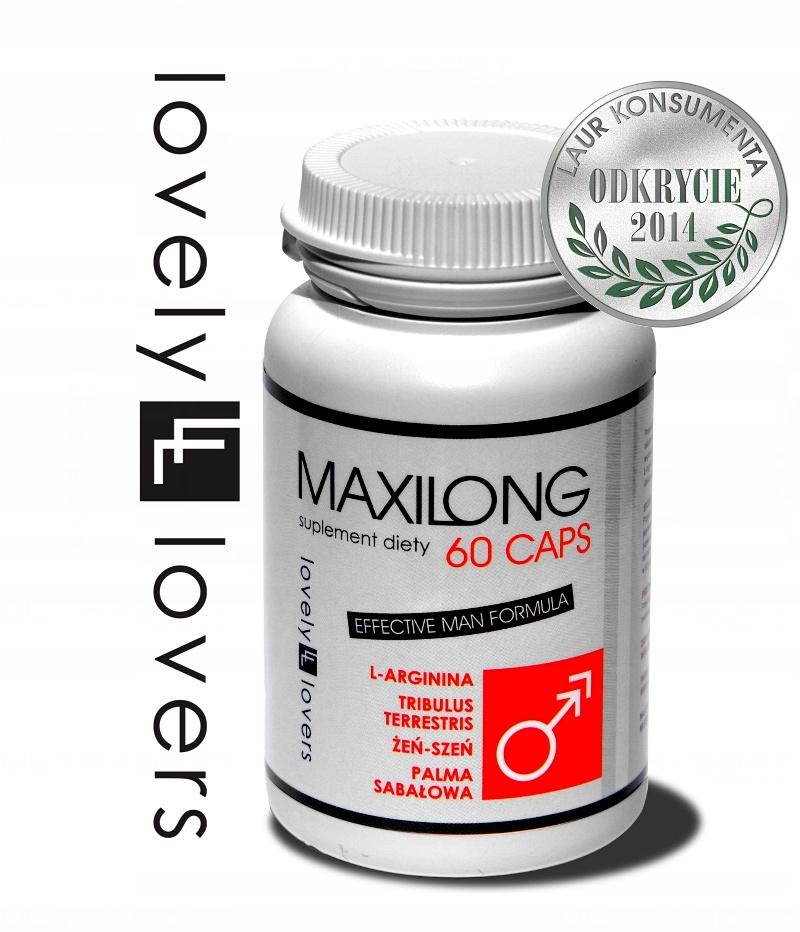 yp-maxilong-tabletki-60tab-124922af440aa