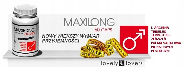maxilong-tabletki 60tab0
