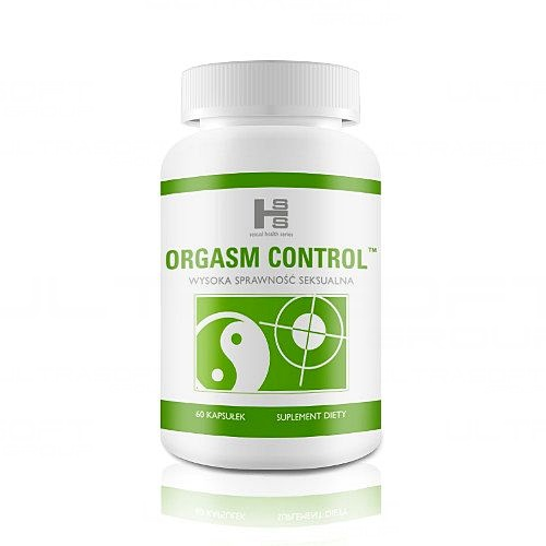 orgasm-control 60tab0
