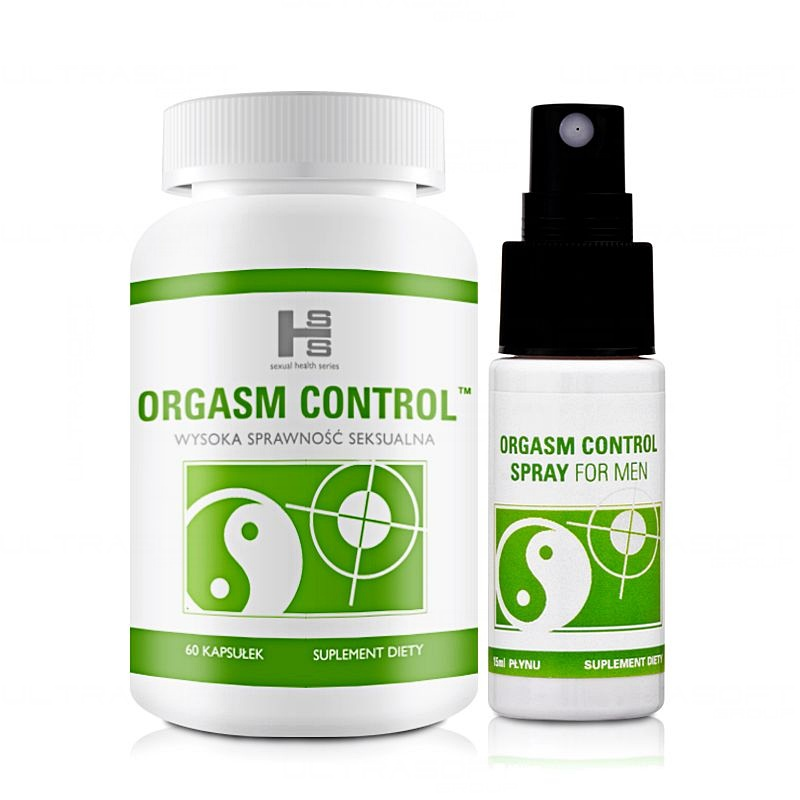 orgasm-control spray15ml0