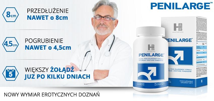 yp-penilarge-3x60tab-69a02ba2413a8a669a1