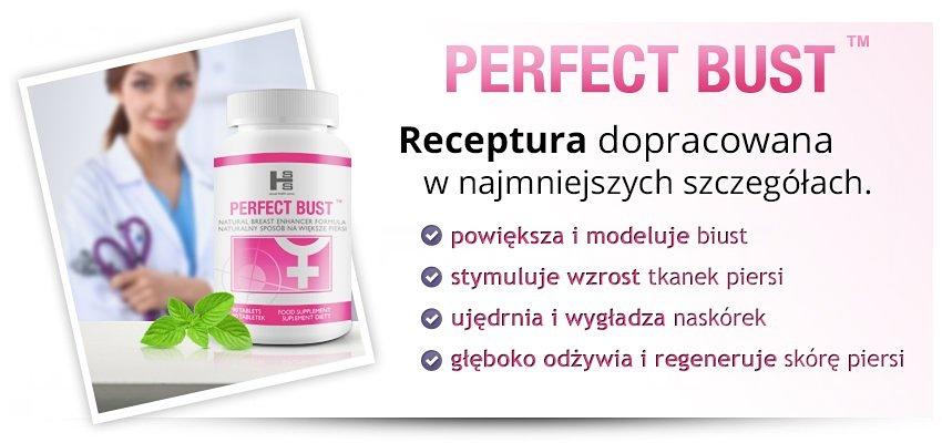 yp-perfect-bust-3x90tab-7e0f12d34138aa1b1313f6e7bd66.jpg