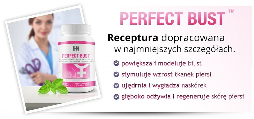 perfect-bust 90tab0