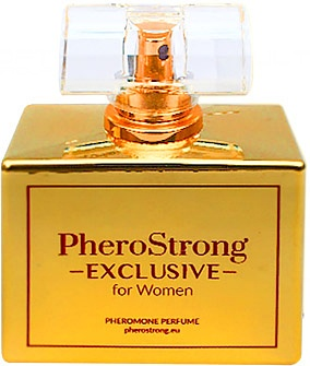 yp-phero-strong-exclusive-damskie50ml-048ed2234237a18cb6fe0c566e50.jpg