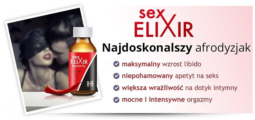 sex-elixir 15ml0