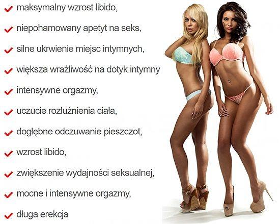 Sex anonse kobiet z Twoje miasta - polskie seks randki
