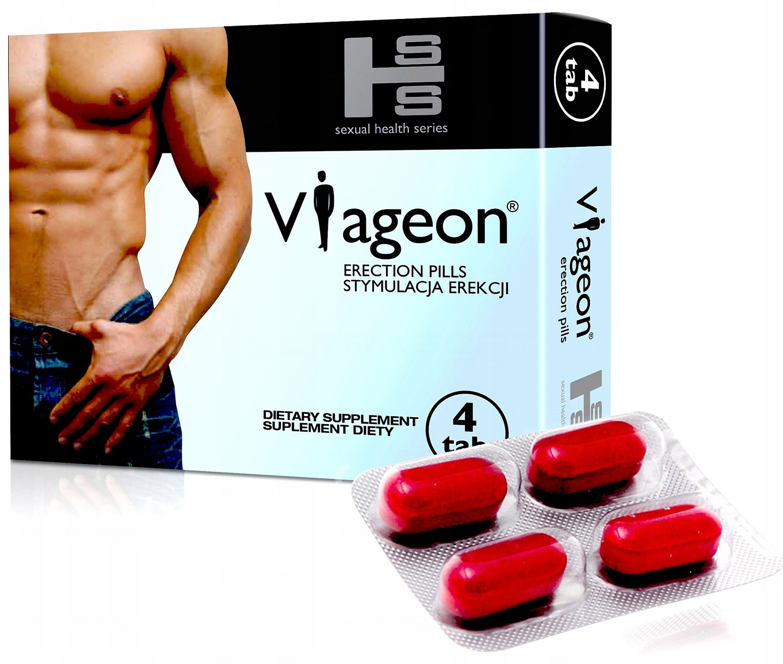 medicamente pentru a restabili potența unei erecții