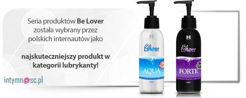 be-lover-aqua 1000