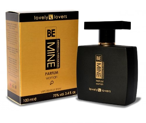 be-mine-damskie 100ml0