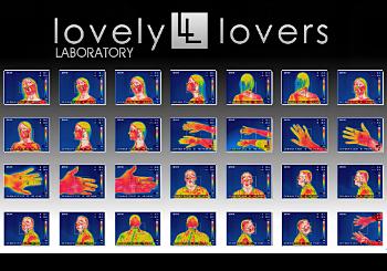 yp-LL-laboratoryM.png