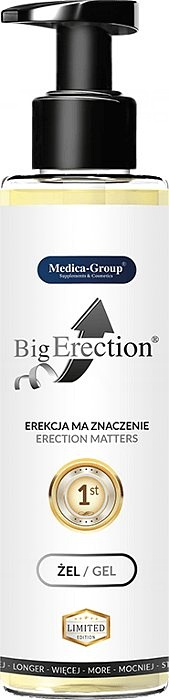 yp-big-erection-gel-150-31ccabc9432fada9