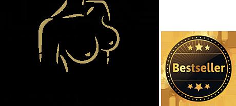 yp-biggerbust-logo.png
