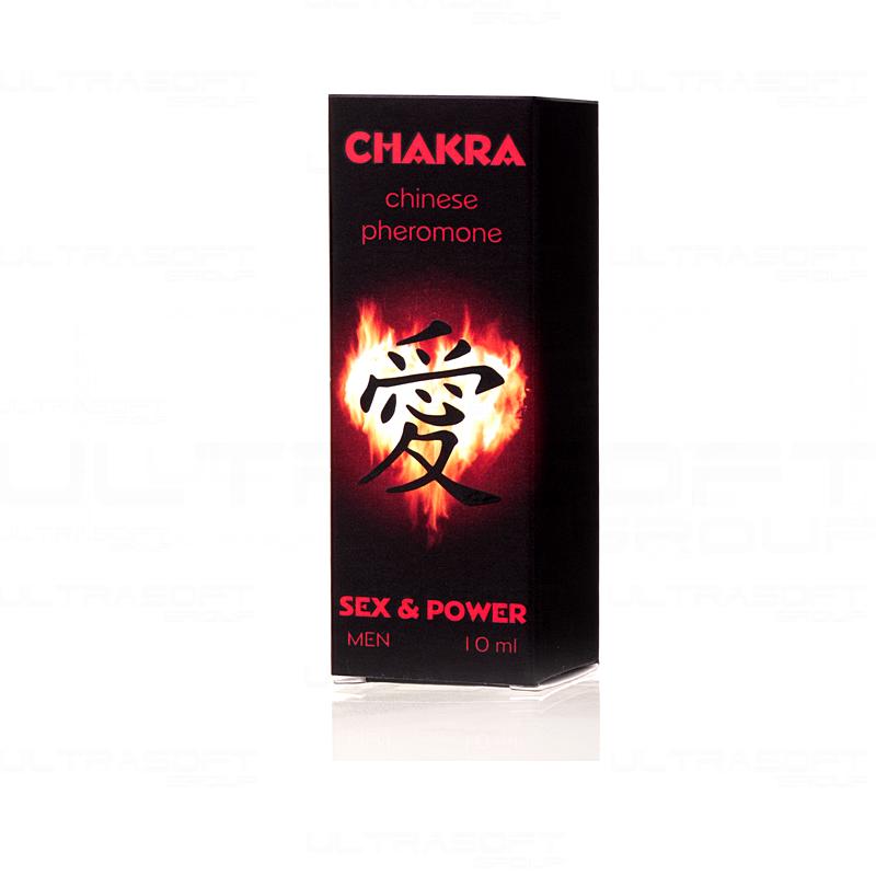 yp-chakra_4.png