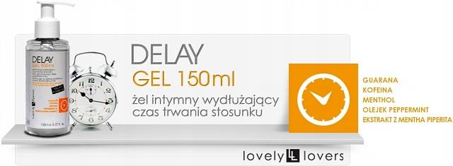 delay-zel 1500