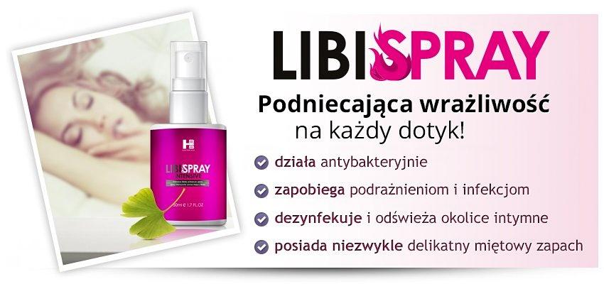 libi-spray 50ml0