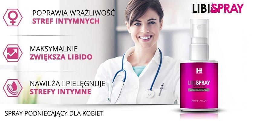yp-libi-spray-50ml-599b414f416396a5c0571